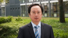 SICK AG strengthens digitalization and global growth with new Executive Board structure - Feng Jiao appointed to the Executive Board with responsibility for Sales & Service portfolio