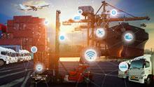 L'evoluzione della logistica grazie alle tecnologie di SICK