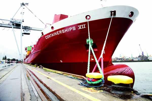 Maritime_Schiff