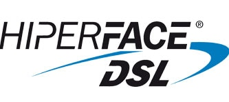 hyperface DSL