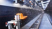 BASF développe des processus intralogistiques qui dépassent les limites de l'usine
