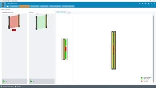 SICK Smart Sensors Communication Simplify Device Identification Image