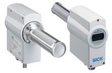 TRANSIC100LP now measures oxygen ATEX-compliant