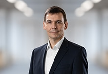 Dr. Martin Krämer