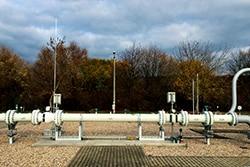 Erdgasspeichermessung_FLOWSIC600XT_FLOWSIC600_250x167