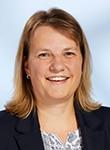 Sandra Winterhalter
