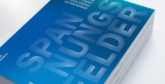 SICK Annual Report 2020