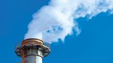 Jeotermal Enerji Üretim Tesislerinde Sürekli Emisyon Ölçümü
