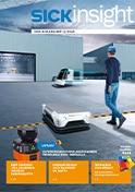 customer-magazine-2019-2-image