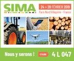 miniature-Sima-2019