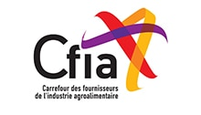 Illustration du CFIA 2020