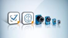 Deep Learning為SICK的智慧型檢查解決方案提供支援