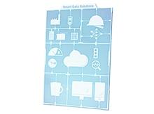 Smart Data Solutions