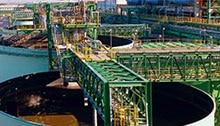 Hydrogène : Analyse polyvalente des gaz dans la production d'ammoniac