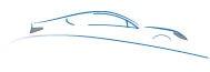 automobiltage-logo
