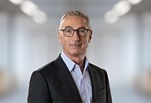 Reinhard Bösl