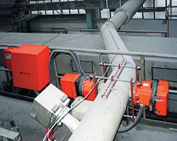 GM700_Kraftwerk