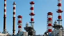 Répondre aux nouvelles exigences de mesure des émissions industrielles avec le MCS200HW