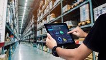 Le 5 (+ 2) migliori tecnologie di monitoraggio merci industriali