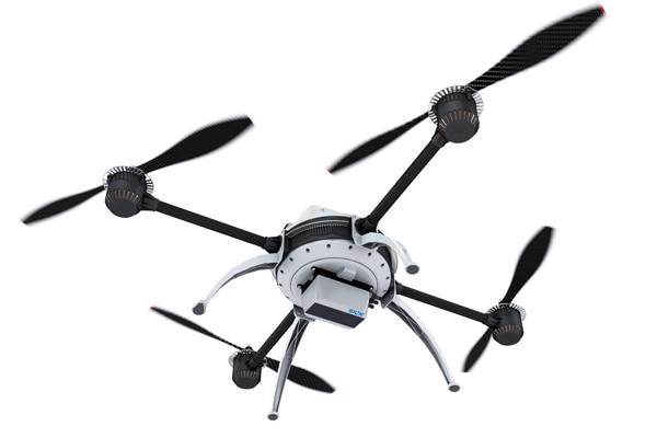 LD-MRS-UAV_Drone_