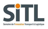 image-SITL-miniature