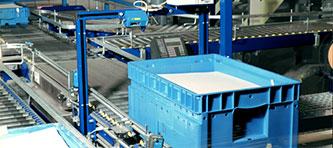 Comment se prémunir des pannes dues à l'usure des systèmes et mettre à jour ses installations ?