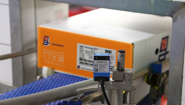 Lector®620