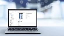 Digital Service Catalog