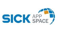 SICK AppSpace Logo