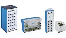Permettre le développement d'applications personnalisées grâce à la gamme de capteurs SIM
