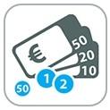 the-hermes-standard-image money