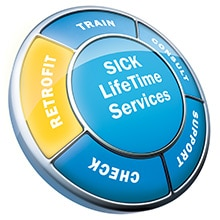 img-lifetime-services