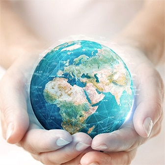 Sustainability_green_sustainability_lg.jpg