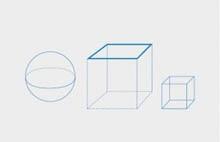 TriSpector: intuitivní zpracování 3D obrazu