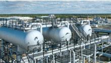 Des rejets atmosphériques maîtrisés grâce à la mesure extractive de l'oxygène