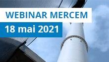 WEBINAR MERCEM 2021