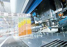 Posouzení rizik pro strojní zařízení dle ČSN EN ISO 12100