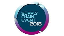 image supply chain 2019