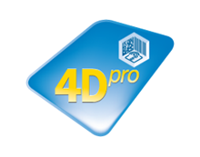 4Dpro