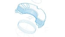 Smart Motor Sensors in der Industrie 4.0 – Die Zukunft beginnt jetzt