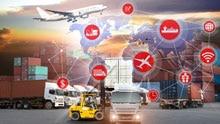I benefici della logistica 4.0 per la filiera produttiva