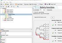 SISTEMA,Uživatelské školení bezpečnostního softwaru