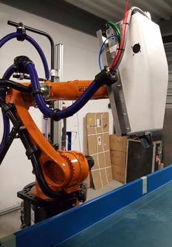 img-3-robot-libs