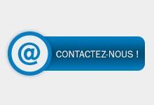 Contactez SICK !