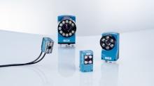 SICK's Mini InspectorP61x Packs in Machine Vision Power