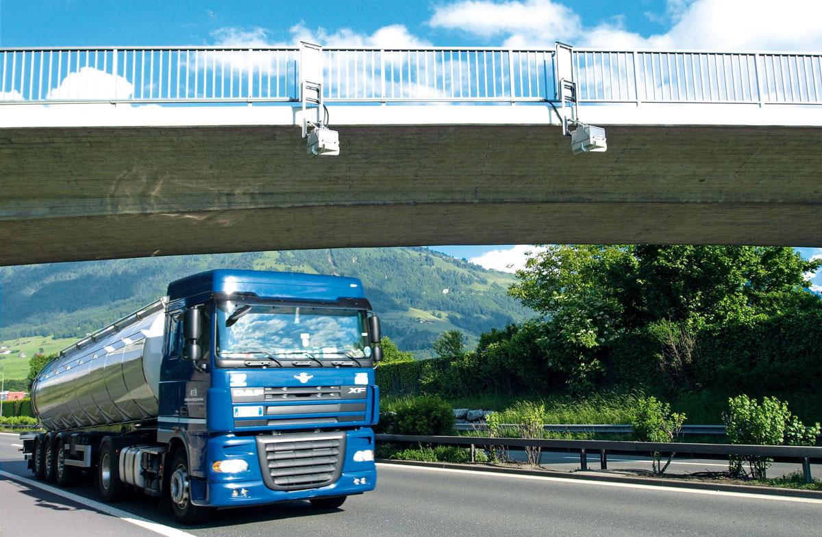 LKW_Transport_Logistik_