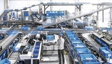 Utilisation de solutions basées sur la vision dans les applications de commerce électronique