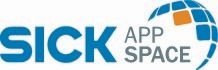 Logo_App_Space