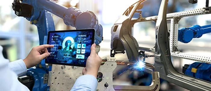 ameliorer-productivite-robot-vision-img-header