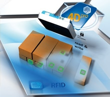 RFID-benefits-image